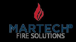 Martech Fire Solutions